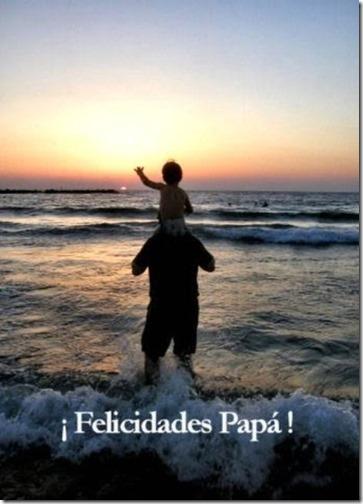 feliz día papa (7)
