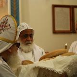 HG Bishop Discorous visit to St Mark - May 2010 - IMG_1375.JPG