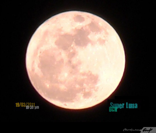 super-luna-fotografía-Carolum-Art