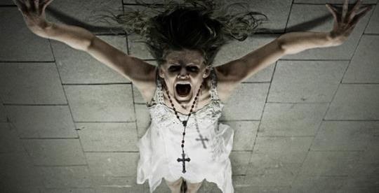 possessões demoníacas 02