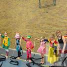 carnavalsles rg gr 3 en 4