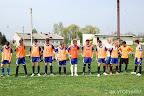 2013-Чемпіонат району (Камянка-Угорники)