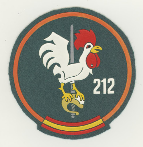 SpanishAF 212 esc.JPG