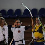 Trofeo Casciarri - DSC_6148.JPG