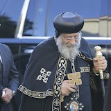 His Holiness Pope Tawadros II visit to St. Mark LA - _09A9035.JPG