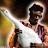 Fred Ngoulou avatar image