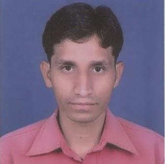 D Karan