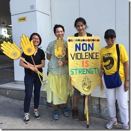 bersih-rally-non-violence