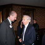 Adam Haynes & Frank Pitts Jan 2008.jpg