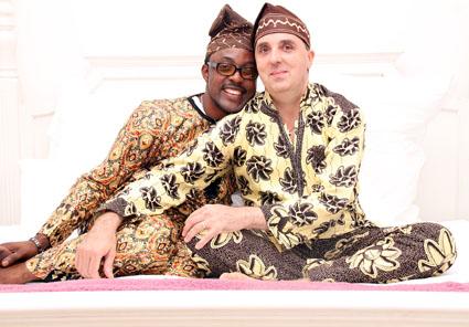 Gay Wedding Gallery - formal-photos-same-sex.jpg