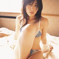 Bomb.TV 2008.01 Momoko Tani tm045.jpg