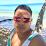 Pedro Martinez's profile photo