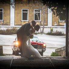 Wedding photographer Sasa Halambek (sasah). Photo of 07.04.2015