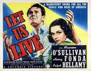 https://lh3.googleusercontent.com/-r6IGEqfzQks/Vf2lzbl2JDI/AAAAAAAAFn0/D-yUioh6QVM/s301-Ic42/Let.Us.Live.1939.jpg