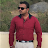 chetan hadpad avatar image