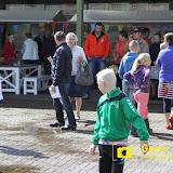 Boerendag Rouveen 2016 - IMG_2340.jpg