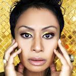 Glamour-Gold4-ev36.jpg