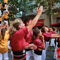 Diada Festa Major Centre Vila Vilanova i la Geltrú 18-07-2015 - 2015_07_18-Diada Festa Major Vila Centre_Vilanova i la Geltr%C3%BA-75.jpg