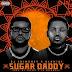 Music MP3: DJ Enimoney Ft. Olamide — Sugar Daddy