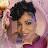 Bridgette Gathings avatar image