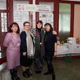 2013.03.22 Charity project in Rovno (28).jpg