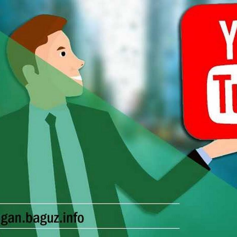 Syarat mendapatkan uang di youtube semakin berat