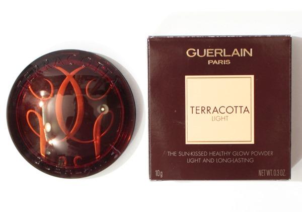 TerracottaLight01LightWarmGuerlain1