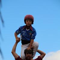 2a Festa Major dels Castellers de Lleida + Pilars Imparables contra la leucèmia de Lleida 18-06-201 - IMG_2170.JPG