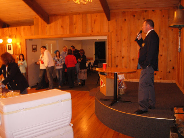 2008 Fall Membership Meeting - DSCN8814.JPG