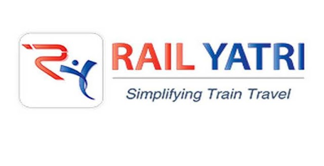 RailYatri - Flat Rs.100 Off on Train Tickets & Flat Rs.150 Off on Bus Tickets Booking (5 Times)