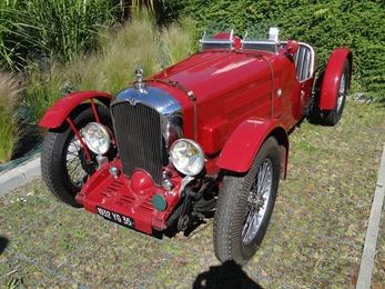 2017.06.10-008 Salmson Rally 1932