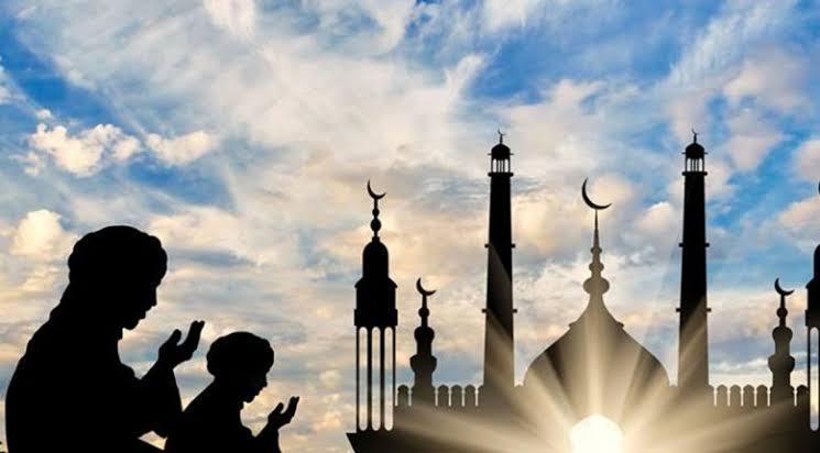 Negara Islami Terwujud Dalam Negara Islam