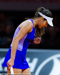 Ana Ivanovic - Porsche Tennis Grand Prix -DSC_5397.jpg