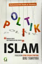 Politik Islam | RBI
