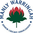 Manly Warringah Junior C
