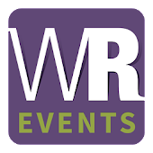 Washington REALTORS® Events