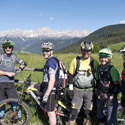 eBike Uphill flow II Tour 25.05.17-1436.jpg