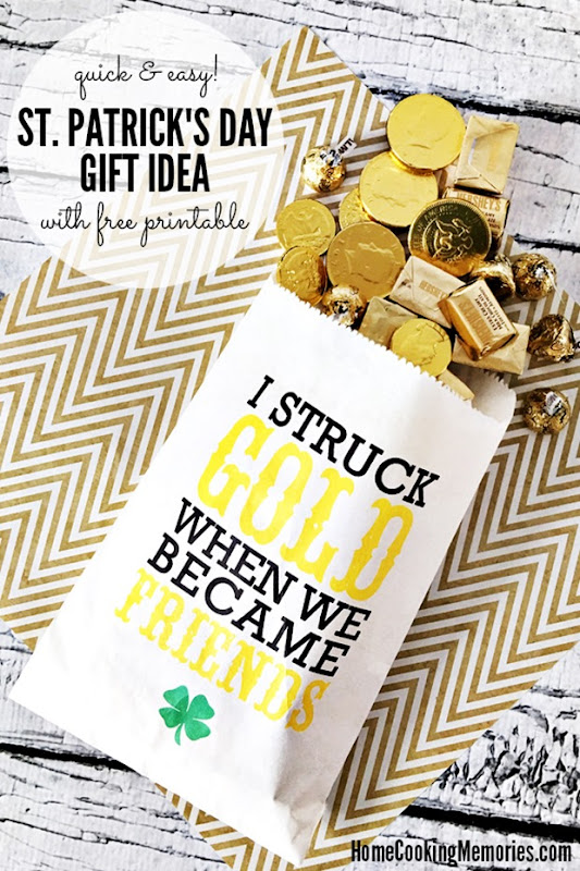 St-Patricks-Day-Gift-Idea-with-Free-Printable-1a