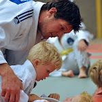 budofestival-judoclinic-danny-meeuwsen-2012_67.JPG