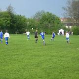 Aalborg City Cup 2015 - IMG_3461.JPG