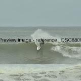 _DSC8806.JPG