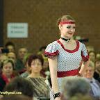 071_buek_bekes_20150103.jpg