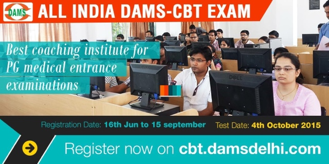 computer based testing cbt training