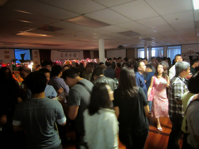 2012-07-28 Night Market - IMG_1232.JPG