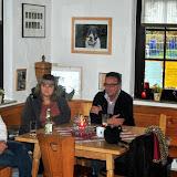 2014-11-09: Märchenstunde am Hundeplatz - DSC_0203.JPG