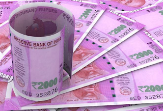 manappuram- finance- ltd -share -price