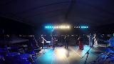 vlcsnap-2015-07-23-15h35m58s183.png