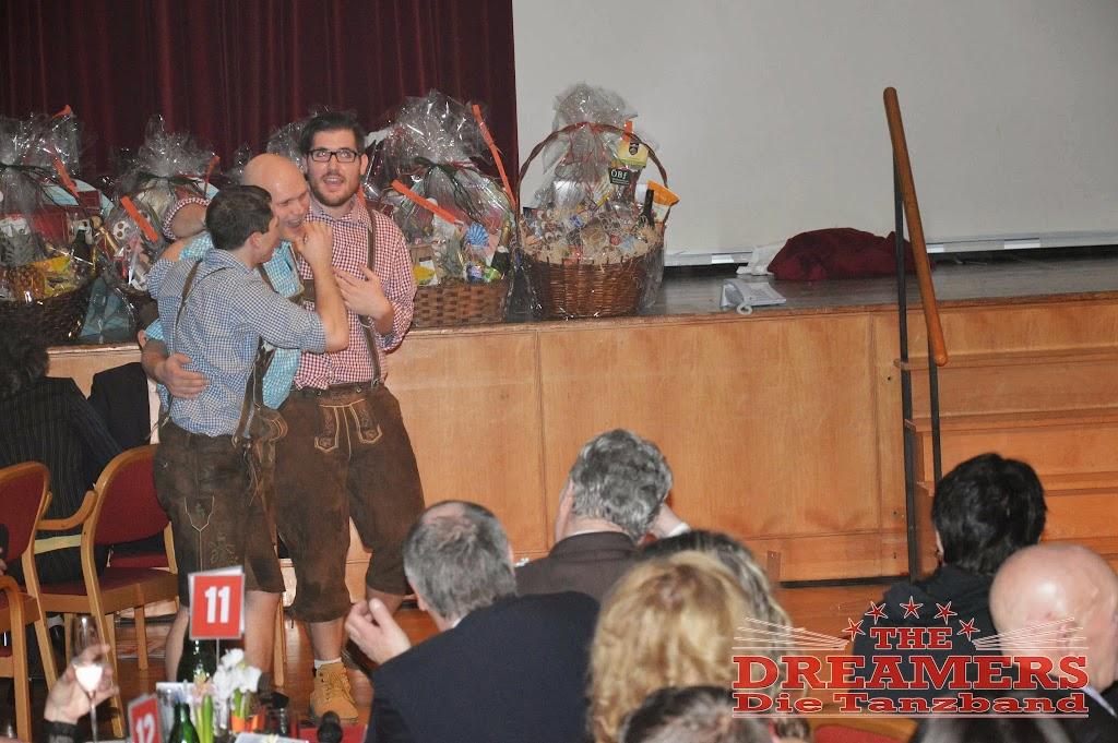 Purkersdorf Dreamers 2015 (70)