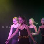 fsd-belledonna-show-2015-196.jpg