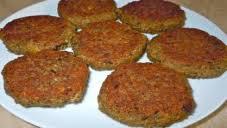 shami-kebab-image
